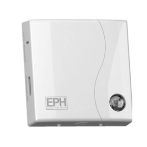EPH Ember Heating Controls
