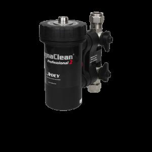 MagnaClean Filter