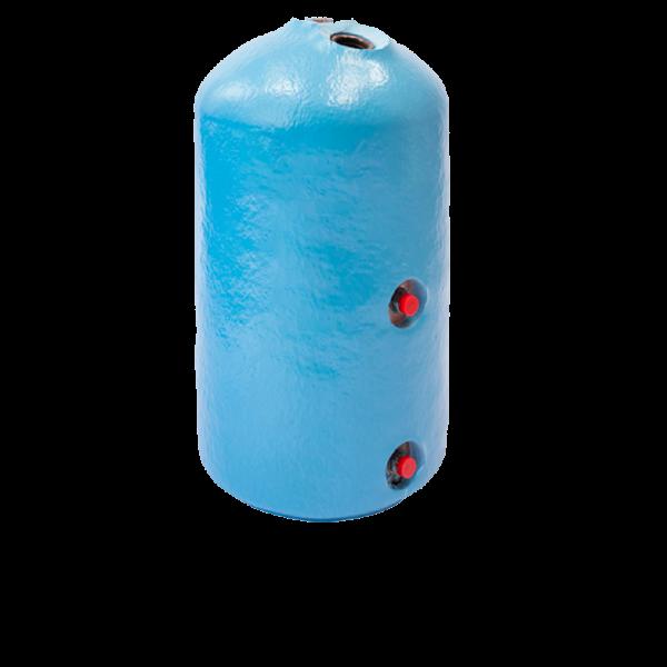 Ideal Cylinder