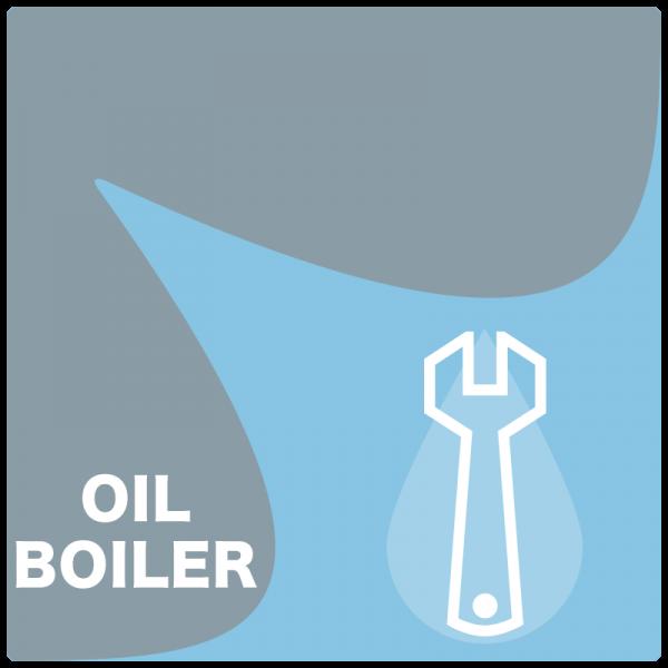 Oil Boiler Service
