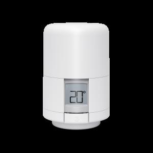 Hive Smart Radiator Valve